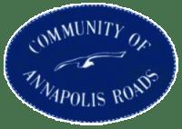 Annapolis Roads