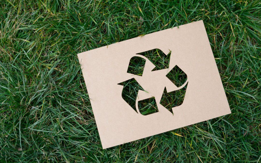 Waste Management Reminders